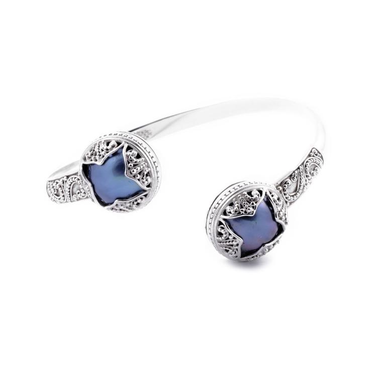 gelang sunaka jewelry